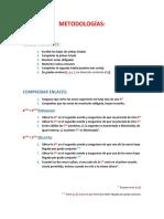 Metodos armonía.pdf