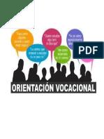 Tarea 3 Orientacion Vocacional - Aleida M. Duran
