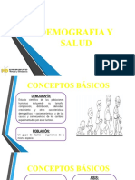 DEMOGRAFIA (1)