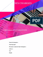 cdc-logotype-word