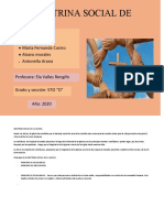 DOCTRINA-SOCIAL-DE-LA-IGLESIA-1