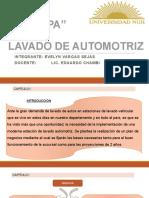 CAR SPA (1)