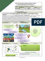 1.1 Guía N°1 La materia, propiedades y características.