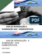 03 - Fundamentos da Homeopatia
