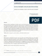 catarsis de un investigador.pdf