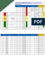 TRABAJO 2 - Módulo II -Matriz IPERC  GDELACRUZ (3)