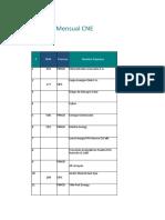 Informe-Catastro-de-Proyectos-CNE-20180607
