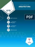 arquitectura-pdf.pdf