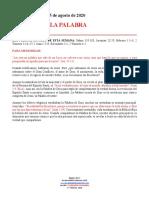 Lección-7-PDF-COMPARTIR-LA-PALABRA-Para-el-15-de-agosto-de-2020