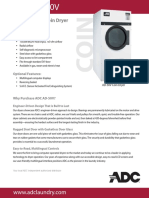 ADC AD50V Coin Specifications.pdf