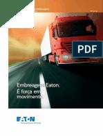 CATALOGO DE EMBREAGEM EATON 2012.pdf