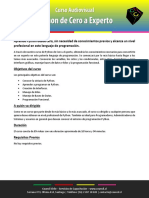Ficha - Python de Cero a Experto.pdf