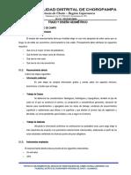 00_TRAZO Y DISEÑO GEOMETRICO.docx