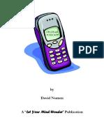 David Numen - Cellular forecast.pdf