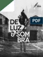 De Luz & Sombra_EPFC2019_NUPPI (1)