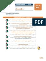 FL_03_00_Leitura_com_Parceiro.pdf