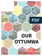 Our Ottumwa Plan Final Draft (August 13, 2020)