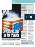 Todo Bios.pdf