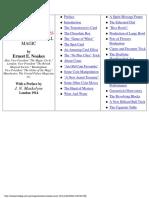 Ernest Noakes - Magical Originalities.pdf