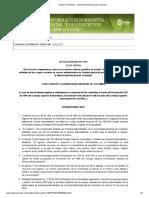 2Sección Contenido - Universidad Nacional de Colombia