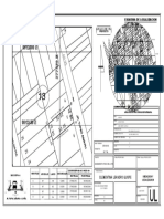U-LEANDROQUISPECLEMENTINA-Layout1.pdf