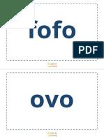 CA_04_leitura_de_palavras_imprimir.pdf