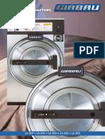 Girbau LS 307 312 320 332 355 Specifications.pdf