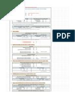 Hoja de cálculo sin título.pdf