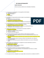 Pato Examen3 2013