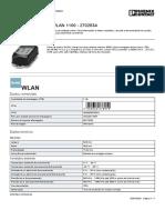 2702534.pdf