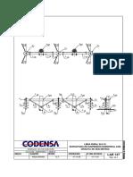 LAR 137.pdf