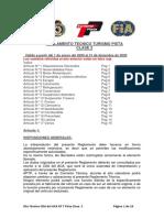reglamento_tecnico_c2_2020.pdf