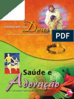 SEE2-Jornada_saude-e-adoracao.pdf