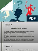 UNIDAD 4.ppt