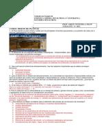 EXAMEN TEORIA 2019 - I.- SOLUCIONARIO.pdf