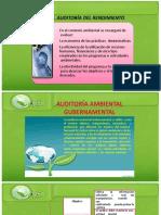Diapositiva parte 5