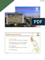 Network Planning.pdf