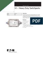 SP20-RD4-Heavy-Duty-Switch-Pack-sss