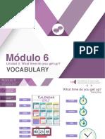 M6S3_vocabulary_pdf_G9