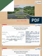 Sesion 02C - Elementos Viales Principales - Caminos.pdf
