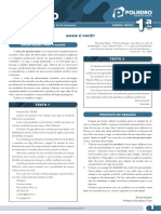 04_-_Quem_é_você--63_-_Gênero_carta_de_apresentação_EM1.pdf