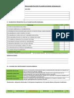 formato-revision-de-planificacionestandares
