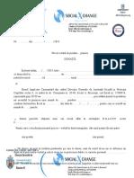 582-PV Donatie.docx