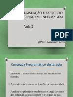 Aula_02 ética.pptx