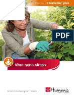 guide-stress-ref-3205