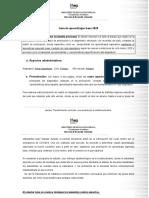 17.06.20-Priorización 1°año_Artes_Industriales