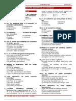 GAUSS INTENSIVO 2020 LENGUAJE - REPASO  SUST - ADJ - ART PRON -.docx