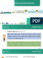 Telemonitoramento.pdf