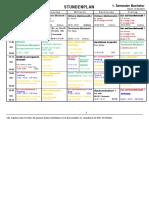 Bau-Bachelor-Semester1-130918.pdf