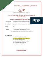 actividad-Nº-14_trabajo_colaborativo_instituciones.pdf